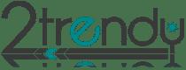 2trendy-logo